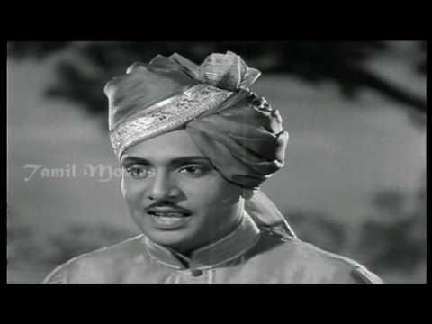 Chandralekha Old Full Movie HD