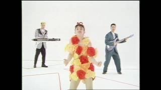 1989年3月21日発売 1stシングル「あなたに会いたくて」収録楽曲 ▽DREAMS...