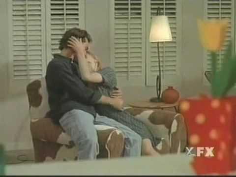 Brenda & Dylan - Season 4 Trailer