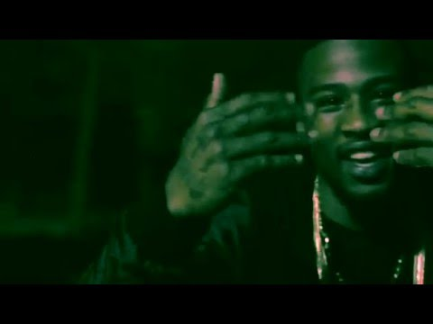 GULLY GRXXVE X MONEY THE BULL - WONDERLAND (Official Music Video)