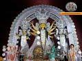 Jago Durga Dashapraharanadharinee | Mahishasuramardini Mahalaya | Dwijen Mukhopadhyay
