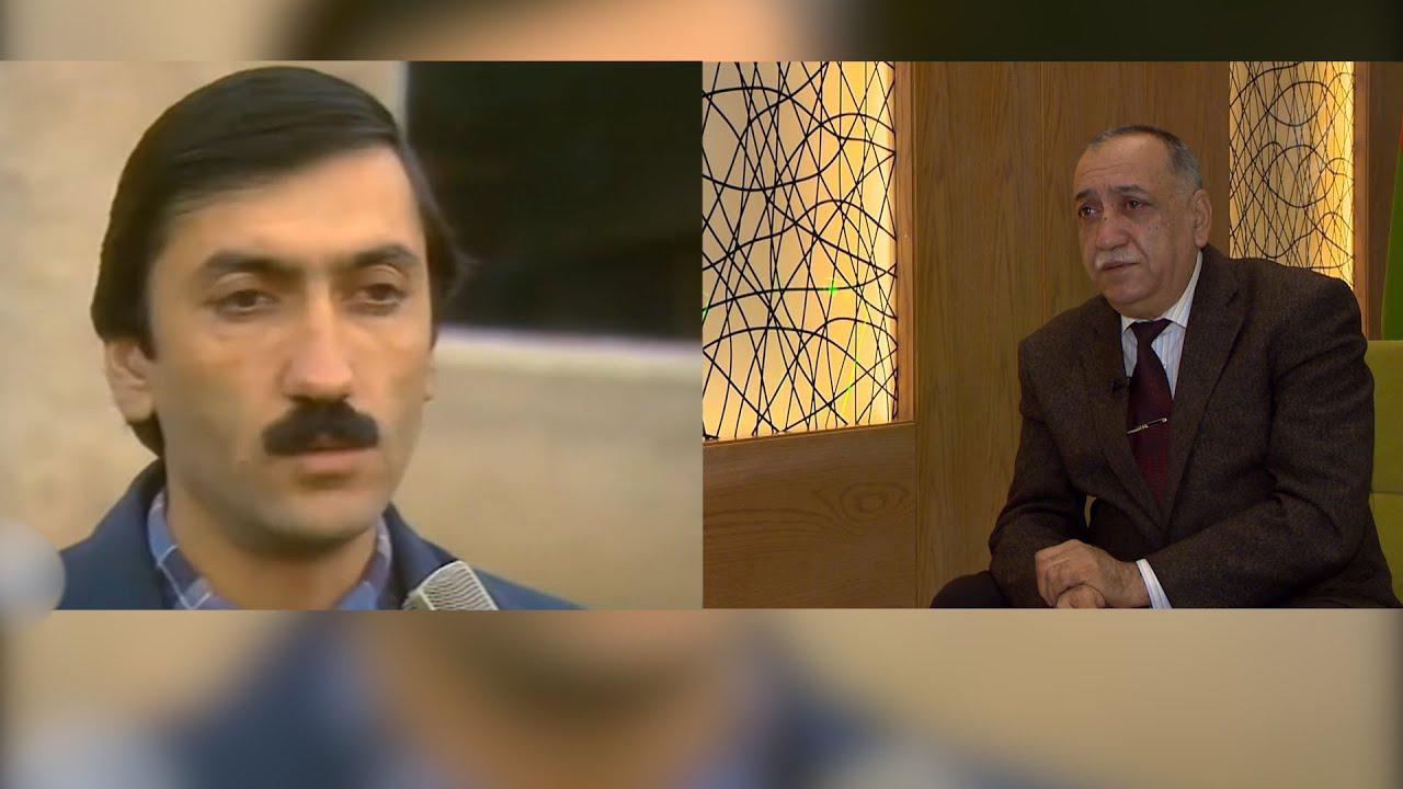 """Ermənilərin dili ilə: """"Bizə inanmayın, damarımızdan erməni qanı axır"""""""