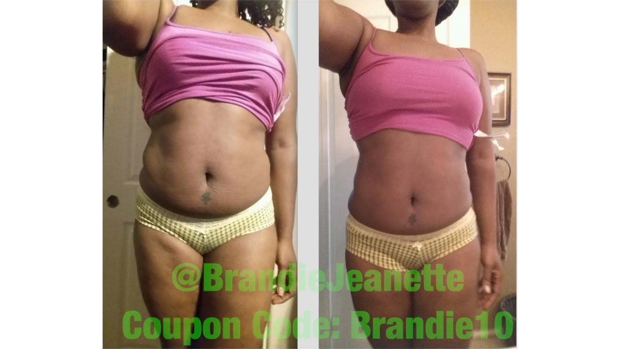Traditional South results weight loss center Mentioned this