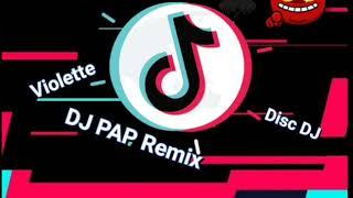 Smoke-VioletteWautier-กำลังฮิตในTikTok (DJ PAP Remix)