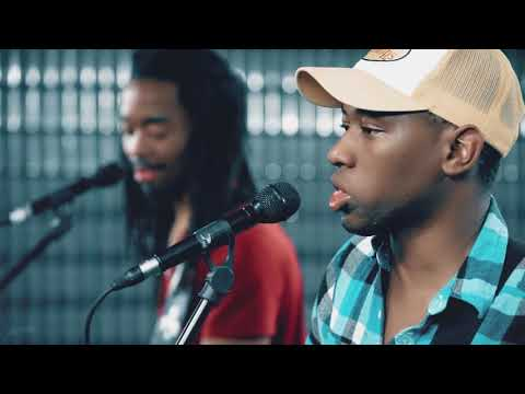 "Brewery Sessions - Mabaleka - ""My Plan"""