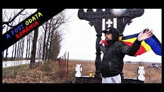 Poe - A Fost Odata Romania 💙💛💔