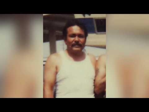 Memories Of El Monte Homies/familia EMHAYES ~QEPD~