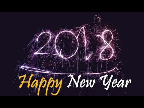 Happy New Year 2018   Special   Quotes   Wishes   Greetings   Messages