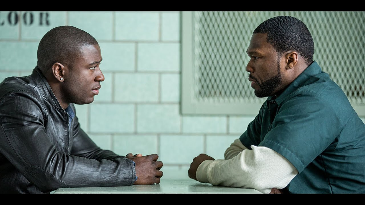 the wire saison 1 episode 11 vf