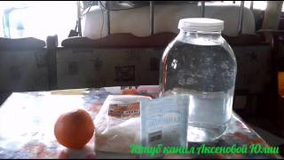 видео Как приготовить березовый сок в домашних условиях