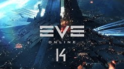 EVE Online #14 - Let's Play: Alle Infos zu unserer Corp!
