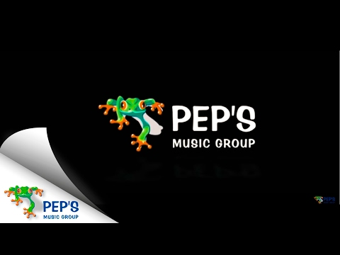 Artistas Pep's Music Group - Villancico