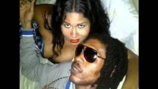 Vybz Kartel - Freaky Gal Part.2 [September 2011] Head Concussion Records.[TMS]