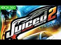 Playthrough 360 Juiced 2 Hot Import Nights Part 1 of 3 mp3