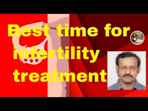 infertility/infertility-treatment-in-homeopathy/the-right-time-for-treatment/homeopathy-treatment