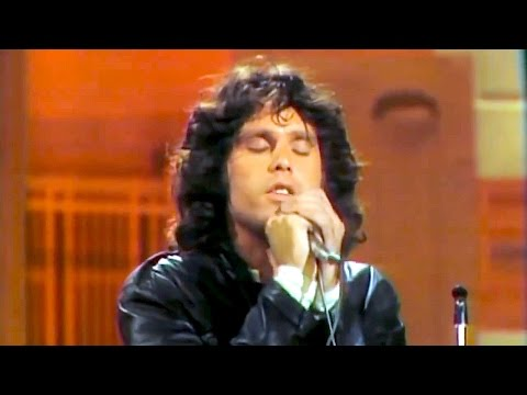 Top 10 Billboard Chart Topping Rock Songs of the 60s Mp3