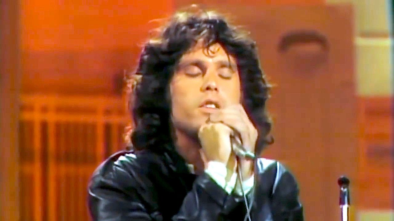 Top 10 Billboard Chart Topping Rock Songs Of The 60s Youtube