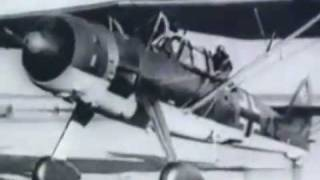 Arado 234 Blitz - 1_3.flv
