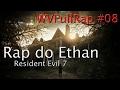 WVFullRap #08 - Rap do Ethan - Resident Evil 7 ♫ (HD 720p)