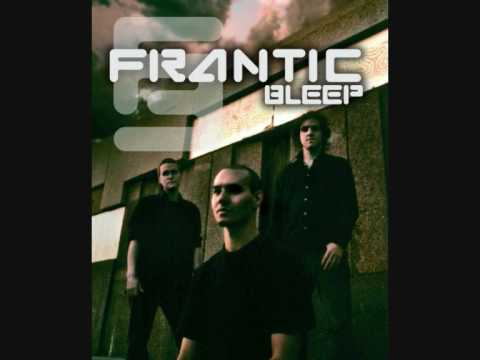 Frantic Bleep - The Expulsion