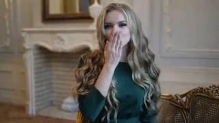 видео Женские брюки из Белоруссии