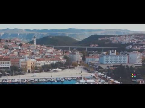 Riviera Crikvenica - Live, learn, repeat
