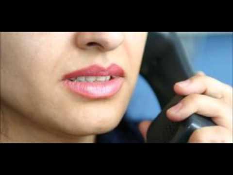 La llamada canta martha caramelo youtube for Adolfo dominguez mendez alvaro 9