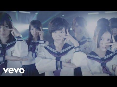 Nogizaka46 - Seifukuno Mannequin