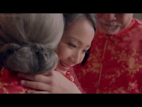 Iklan Matahari Dept. Store edisi Imlek (Chinese New Year) 2018 60sec (2018)