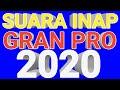 Suara Inap Walet Gran Pro   Mp3 - Mp4 Download