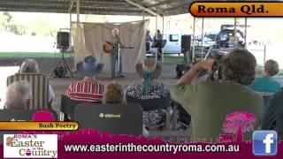 Roma Easter In The Country   Promo Long V 2