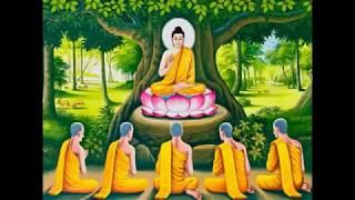 Thathagathayanane duka danuna    Viraj Perera