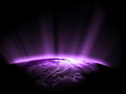 Purple Planet Music - Upbeat - Blessed Mp3
