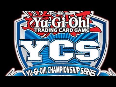 YUGIOH TOP 32 META DECKS, SPYRALS STILL GOOD! YCS SAN DIEGO RECAP