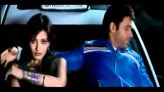 Choom Loon Hont Tery Feat Emraan Hashmi