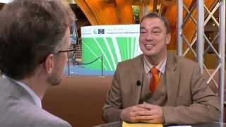 Linus FÔRSTER, Congress Member, Member of Bavarian Parliament, Germany (SOC)