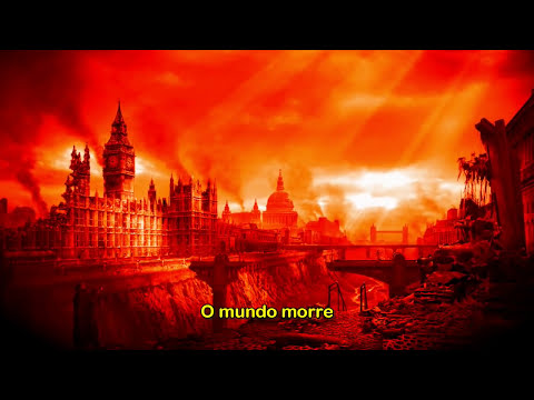 Exodus - And Then There Were None (Legendado) HD