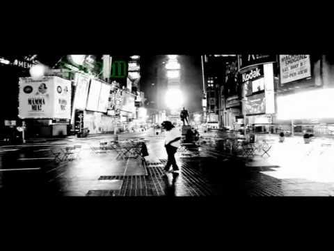 """Waka Flocka Flame- """"Rumors"""" (HD VIDEO)"""