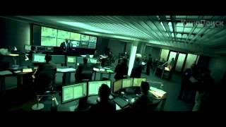 Возвращение героя (2013) Фильм. Трейлер HD
