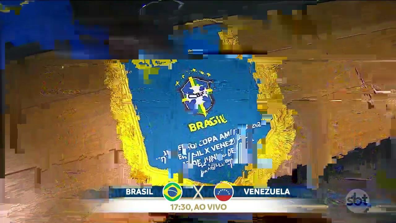 Imagens do vestiário da seleção brasileira no estádio Mané Garrincha