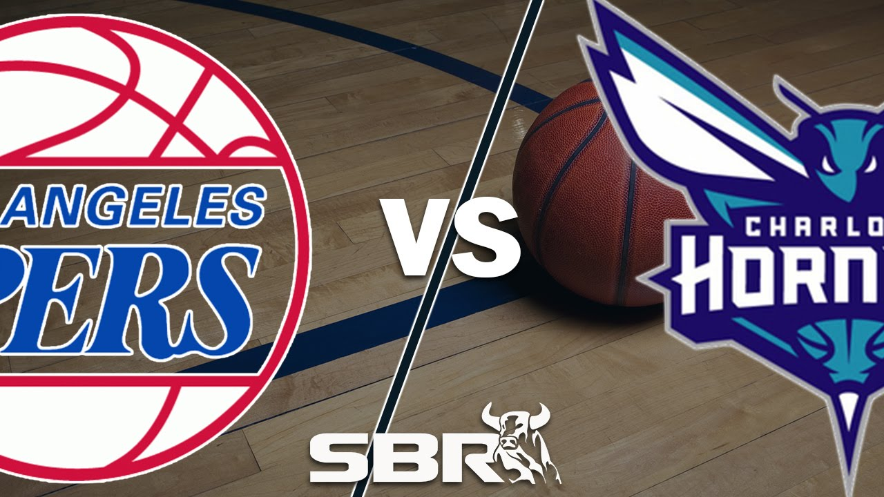 www.sportsbook.com sportsbook review nba