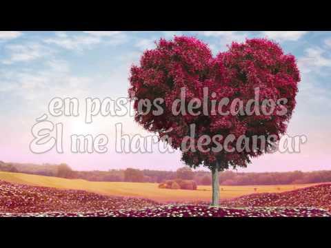 Danilo Montero - Salmo 23