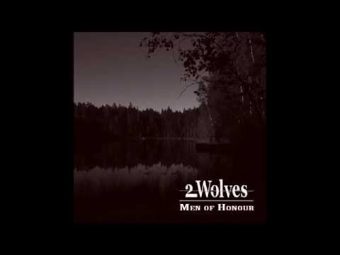 2 Wolves - Unreal Conversations