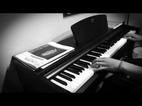 Vladimir Cosma: Sentimental Walk (Diva) (HD)
