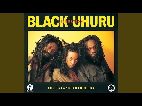 What Is Life? (Original Jamaican Mix)