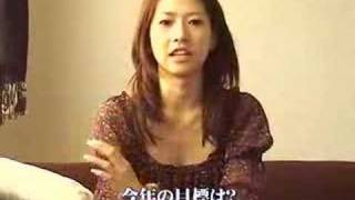 52beauty=Ayano Washizu鷲巣あやの-IV 栗原まゆ 検索動画 15