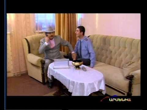 Erevan 2