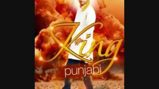 Gurminder Guri Punjabi Hit New Song Darda Baba (ਡਰਦਾ ਬਾਬਾ )