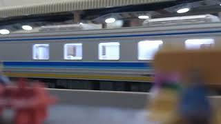 JR東海 【ドクター東海】キヤ95 DR2編成