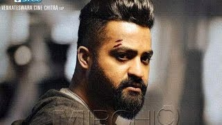 Nannaku Prematho Sad Ringtone  BGM Version 2 South Movie BGM